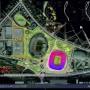 puskas stadion 05