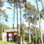 2012 TOP magyar villa