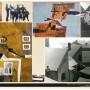 muzeum tervezés_Page_11